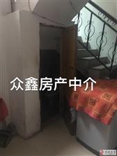 下岚附近1楼套房两个房间带厨房卫生间
