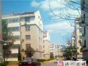 桂园东区二层装修带车库双气双证