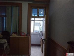安信力荐迎宾公寓4楼需全款楼层好位置佳