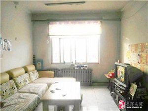 晏南小区3室2厅1卫90万元