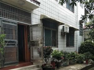 金桂园整栋私房出租精装3房急售2100元/月