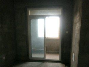 《宸居房产》力推山水人家3室2厅2卫