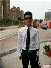 Just zhang