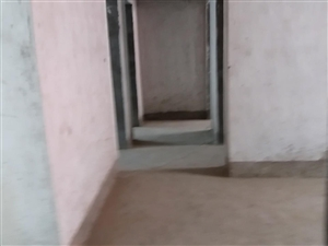 二中新区3室2厅1卫43万元