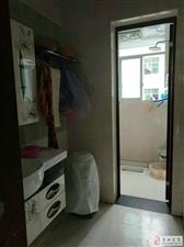 滨江公园安置小区3室2厅2卫精装48.8万元证齐,