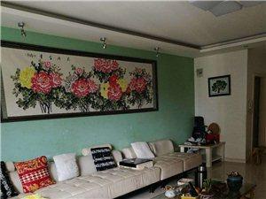 禾田小区4室2厅2卫62.8万元