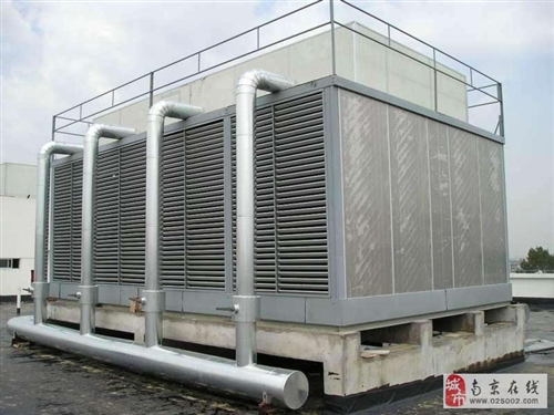 超低价出租出售品牌中央空调