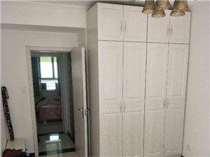 建材鑫园2室1厅1卫110万元