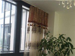 京博雅苑3室2厅2卫100万元