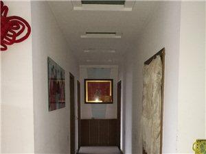 炎黄花园3室2厅2卫72万元