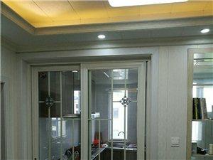 新光小区鑫城苑精装修2室2厅1卫96平米90万元