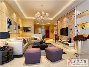 东湖1号2室2厅1卫55.5万元
