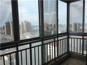 万丽花园15楼毛坯4室2厅2卫71.8万元