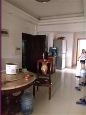 永安大厦漂亮户型出售4室1厅2卫143万元