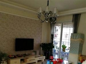 巴塞罗那精装房�缡�3室2厅2卫带车位