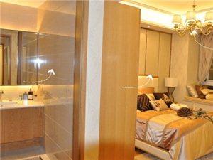 嘉博园一期3室2厅2卫120万元