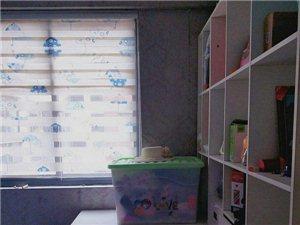 长阳香舍丽园53万出售