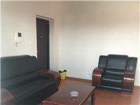 办公家用家具空调低价出售