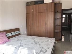 北苑小区2室1厅1卫33万元