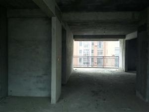 绿景现代城3室2厅2卫39.8万元