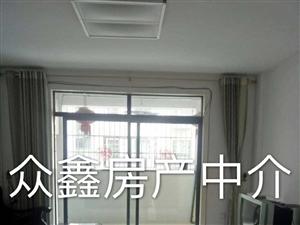 丹桂山水2室2厅2卫1000元/月
