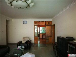 盐亭县信用联社单位房3室2厅2卫38万元