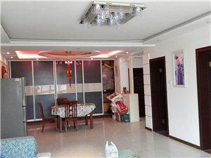 北京花园3楼多层,房型、位置、采光、观景极佳,精装
