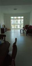 3室2厅1卫1200元/月