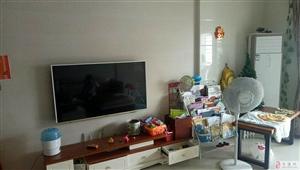 茗都华苑3室2厅精装,大户型南北通透采光充足