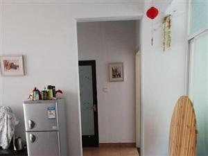 新天地阳光城3室1厅1卫2100元/月一年起租