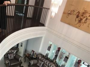 登科小区楼中楼豪华装修出售仅238万