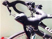 捷安特OCR5700公路自行車