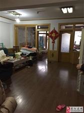 中心医院家属院2室1厅1卫45万元