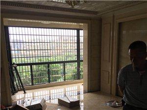 首付13万买大三房,南北通透,魅力家园环境地段一流