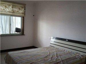 九龙华府3室2厅2卫南北通透采光好带车库85万元