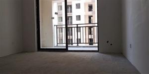 凤山学府:3室2厅2卫仅售180万元