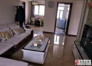 新港假日2室1厅1卫70万元