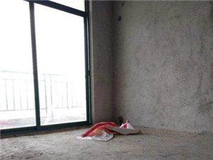 锦绣2室2厅1卫80万元