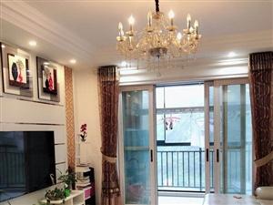 长阳桂花园3室2厅2卫80万元