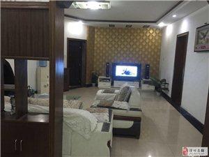出售光州国际隔壁小区中装三室两厅一套