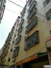 水贝新城兴旺市场旁边4室2厅2卫46万元