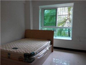 京博雅苑4室2厅3卫100万元