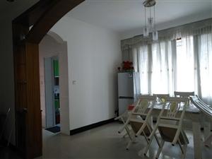 紫荆花园精装中层4室2厅2卫45.8万元
