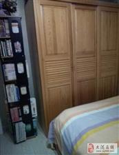 新兴西里2室1厅1卫40万元