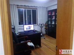 欣欣小区2室1厅1卫27万元