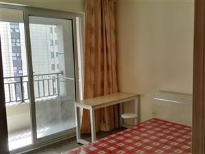 三号线天润城站地铁口精品空调单间带阳台550起