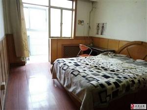 花园北里3室1厅1卫1500元/月