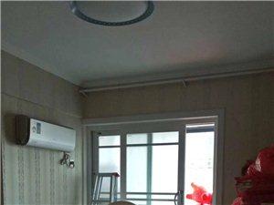 凤凰城3室2厅2卫南北通透精装修送家具家电可按揭