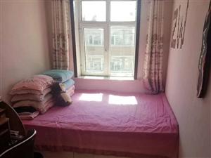 奥林新村2室1厅1卫18.5万元