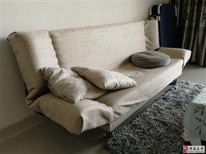 性价比超高的实用沙发